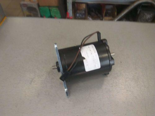 Мотор нагнетателя (отопителя) Thermo 300 / DW 300  /1320005A 213.18А 101707/ 24V