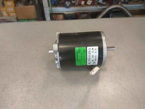 Электродвигатель мотор отопителя Webasto 24V Tермо Е320 11113688A