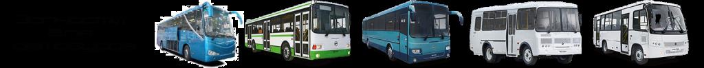Автобус36.ru